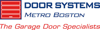 Door Systems Metro Boston Logo
