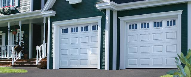 Garage Doors Door Openers Boston Ma Door Systems Metro Boston