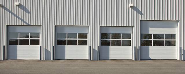 Garage Doors Door Openers Boston Ma Door Systems Metro Boston
