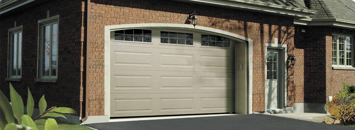 Needham Garage Door Openers And Garage Doors Door Systems Metro Boston